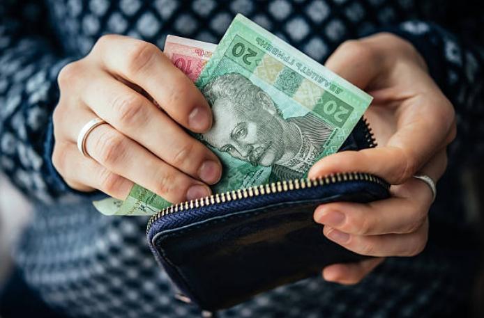 Чи має право працівник на заміну щорічної відпустки грошовою компенсацією?