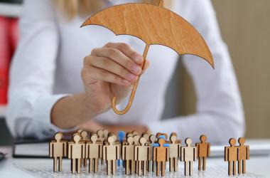Безстрашні не страхуються, або Про страхування вчителів від COVID