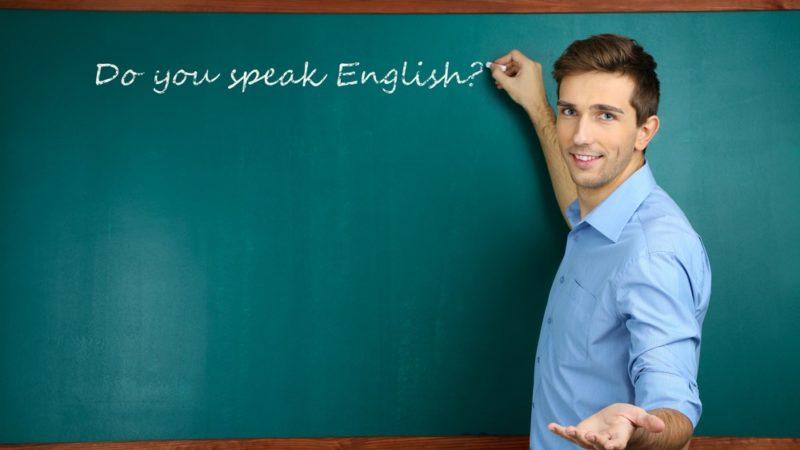 МОН: розпочато новий етап підготовки вчителів англійської мови за оновленою моделлю