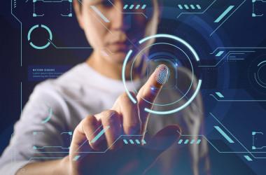 Навички майбутнього: що розвивати в сучасних учнях