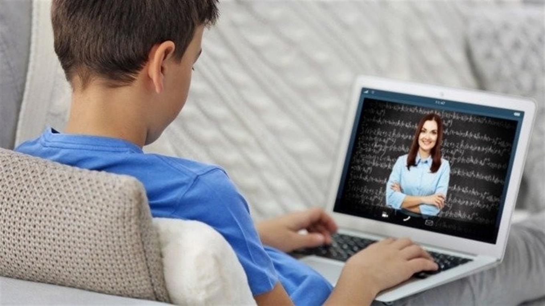 Онлайн-навчання: Як застосовувати TikTok у школі?
