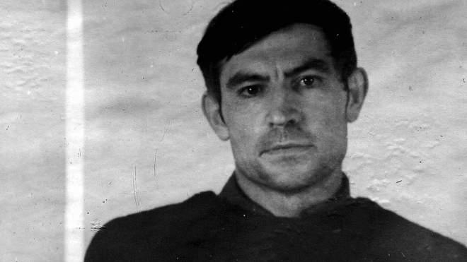 6 цікавих фактів про Василя Стуса, які вражають та доводять, що він надзвичайно сучасний