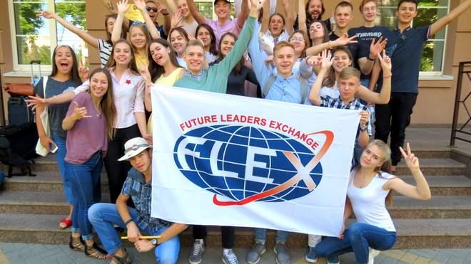 Українські школярі можуть потрапити на безкоштовне навчання до США: як подати заяву