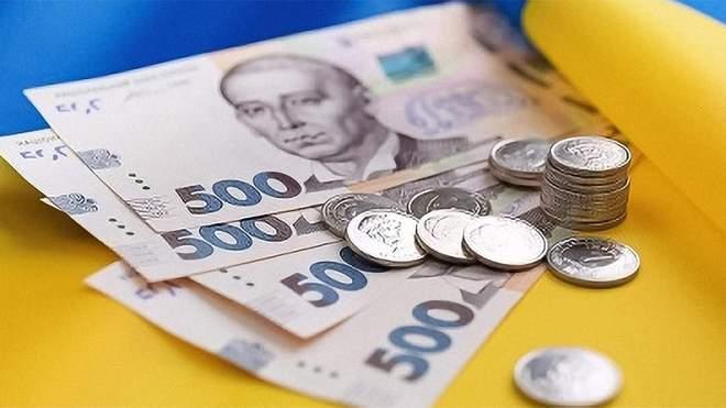 Додати ще 3 мільярди гривень, – Бабак пояснив, чому варто виділити більше грошей на освіту