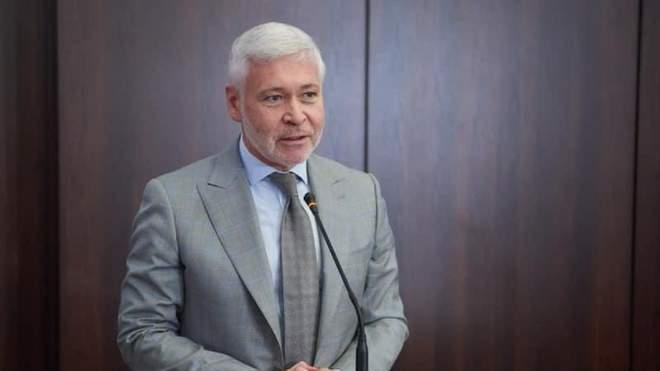 Школи – на канікули, транспорт продовжує роботу: Терехов пояснив, як Харків бореться з пандемією