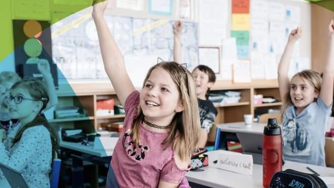 Тренди, музика та соцмережі: що цікаво сучасним школярам та як це використовувати на уроках