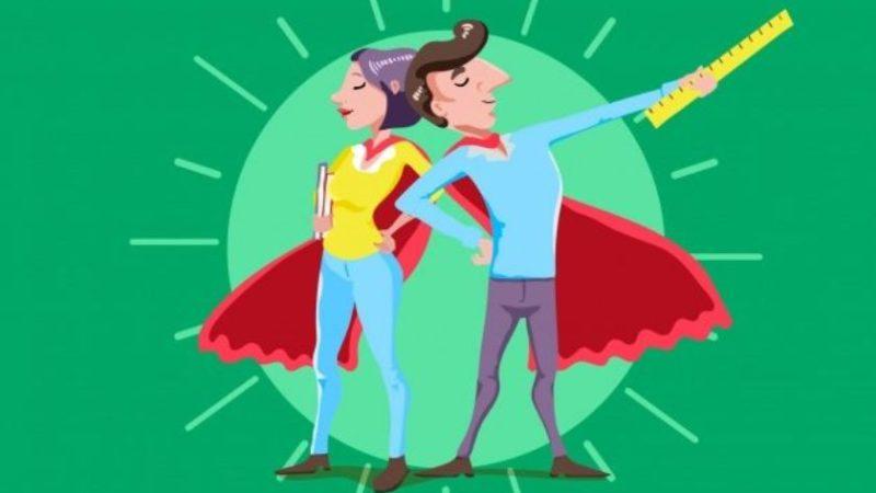 8 навичок сучасного педагога: із чого насправді складається робота вчителя