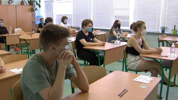 ЗНО-2021: Міносвіти скасувало ключовий іспит, деталі скандального рішення і що тепер буде