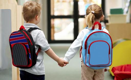 З 2 листопада діти Львова повертаються на навчання в школи, – Львівська міська рада