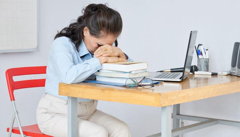 Школам не вистачає техніки для організації якісного онлайн-навчання