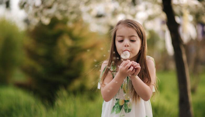 Як організувати дитячі заняття просто неба: рекомендації експертки
