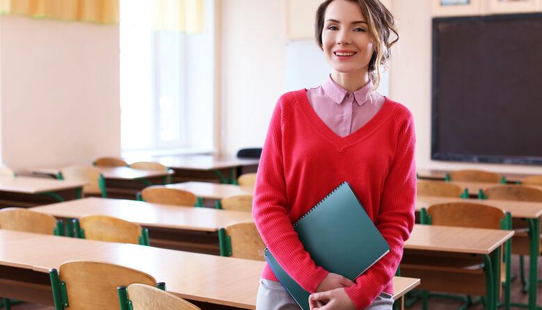 20% надбавки до зарплати: що очікує на вчителів після успішного проходження ІІІ етапів сертифікації