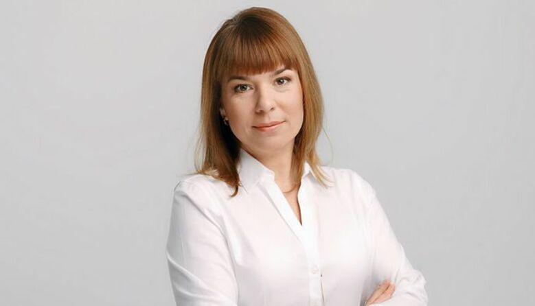 10-річка – це повернення України до пострадянського гетто – Іванна Коберник