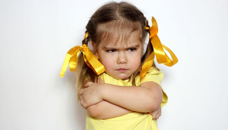 Як подолати агресивний стан у дітей та підлітків: поради психотерапевтки