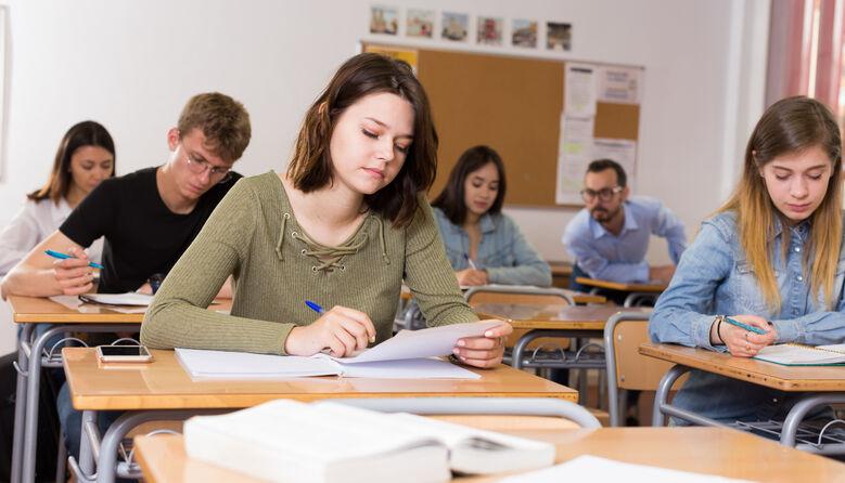 Термін «здобувач освіти» знецінює статус учнів та студентів, – освітній експерт