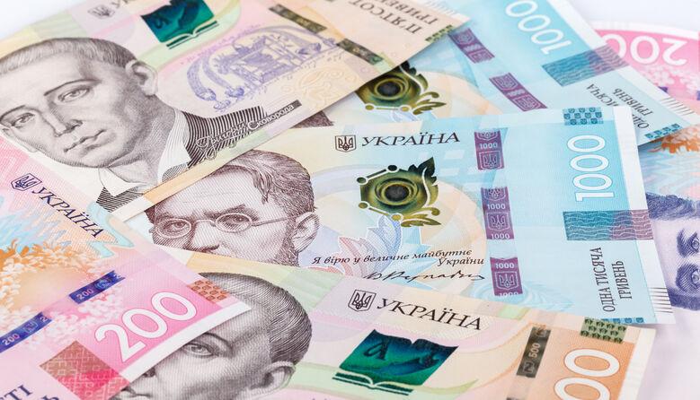 Уряд забрав в освіти 4 млрд грн: що це означає