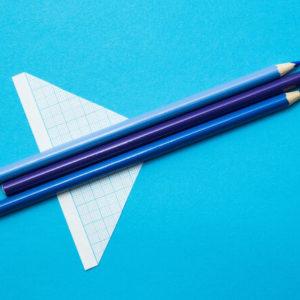 Маски зі шпаргалками та офсайд навчання: якою буде освіта в 2025 році