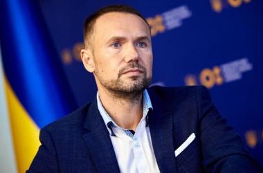 Держава забезпечує розвиток української мови, – Шкарлет