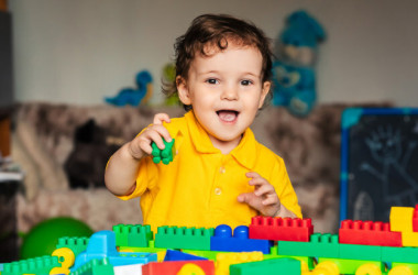 Як влаштувати дитину до дитсадка та не втратити місце