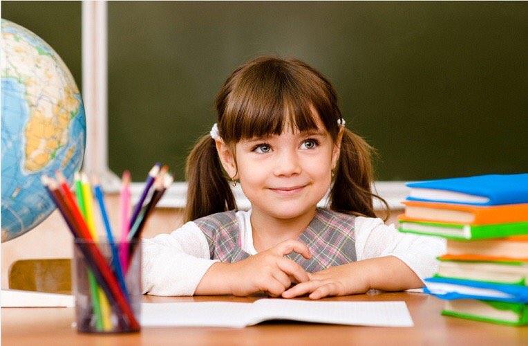 МОН запустило платформу НУМО, яка має допомогти підготувати дітей до школи