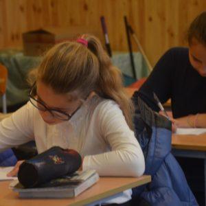 МОН: Всеукраїнські учнівські олімпіади не проводитимуться під час карантину