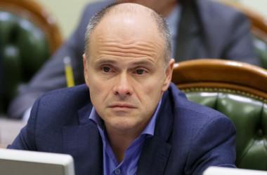 ВООЗ рекомендує не закривати школи, – Радуцький