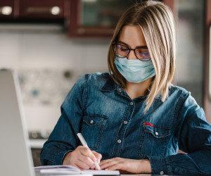 COVID-19 не є професійним захворюванням вчителів, – МОН