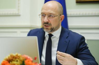 Уряд почав обговорення жорсткого карантину