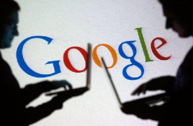 Google запускає курс для вчителів з дистанційного навчання