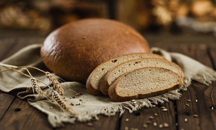 Прислів'я та приказки про хліб – велика підбірка
