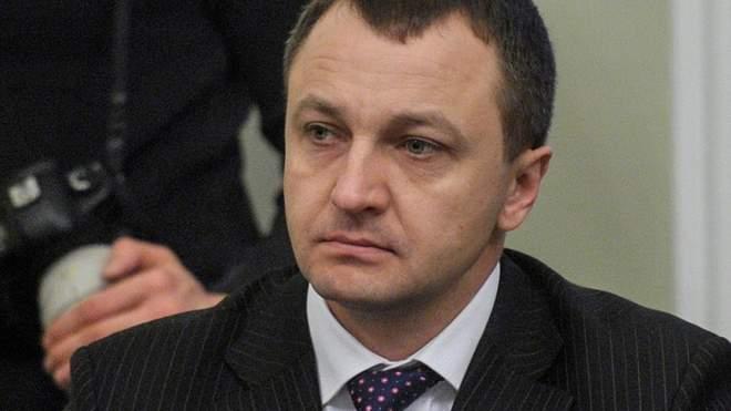 Мовний омбудсмен скаржиться на недотримання вчителями вимог про викладання українською мовою