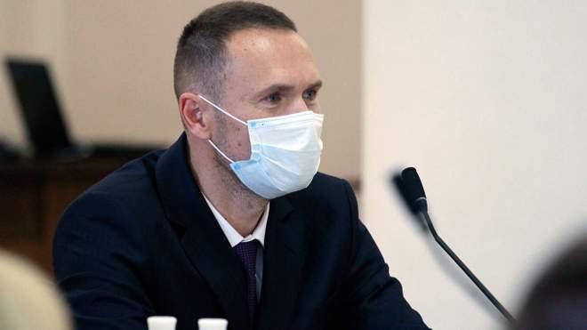 Місцева влада зможе закупити маски для шкіл за кошти освітньої субвенції