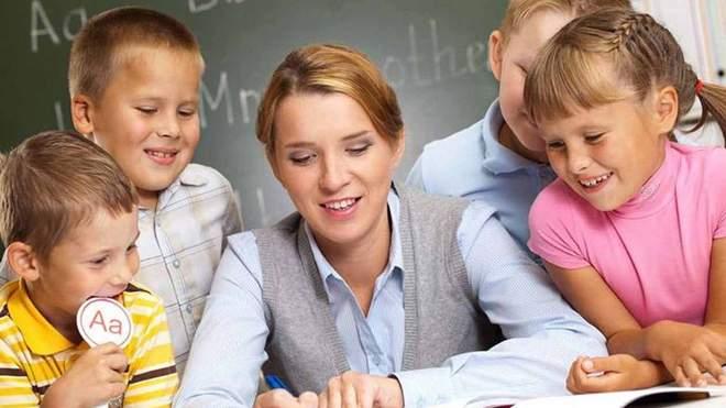 Психологія молодшого школяра: як зацікавити дитину навчанням – практичні поради