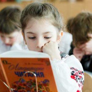 Українська освіта за кордоном: як по світу навчають маленьких українців