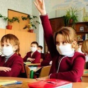 Чи закриватимуть школи і дитсадки під час локдауна: у Раді відповіли