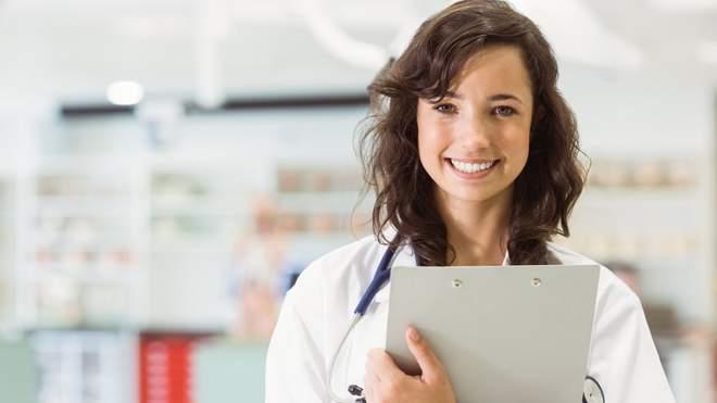Студентам-медикам знизять прохідний бал іспитів: деталі