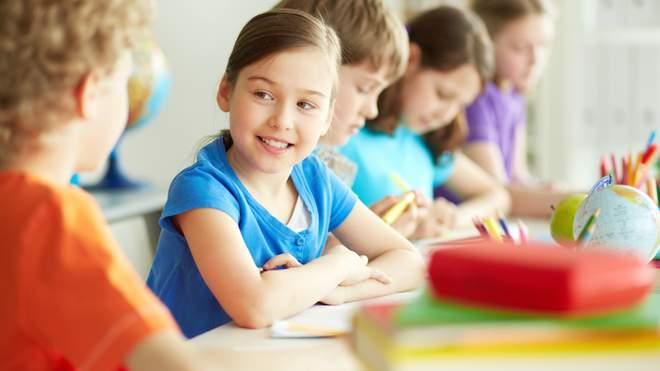 Як мотивувати дітей до вивчення англійської мови: цікаві поради для вчителів