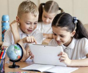Оцінювати процес навчання, а не результат – ключовий принцип НУШ