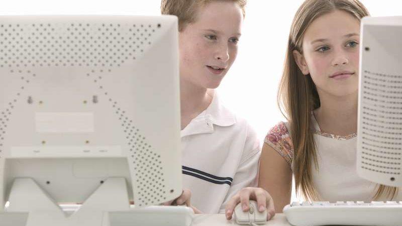 Дистанційне навчання і списування: корисні поради з актуальної теми