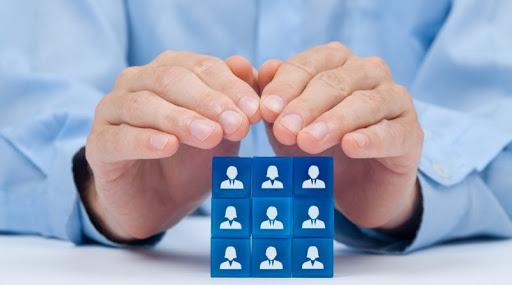 Допомога з тимчасової непрацездатності у випадку звільнення працівника