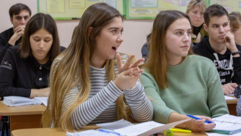 12-річний термін здобуття освіти: дискусія триває