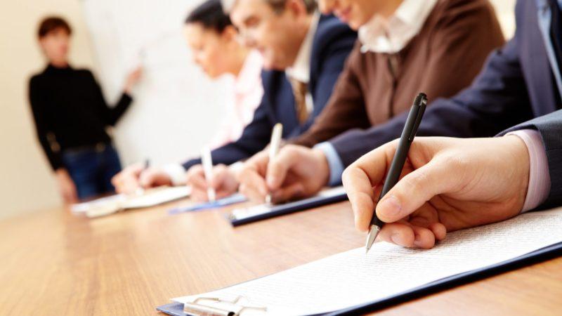 Гурак: сертифікація може стати елементом розвитку вчителів