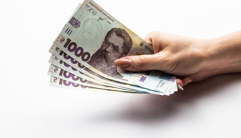 Учителям з Івано-Франківська компенсують витрати на лікування COVID-19