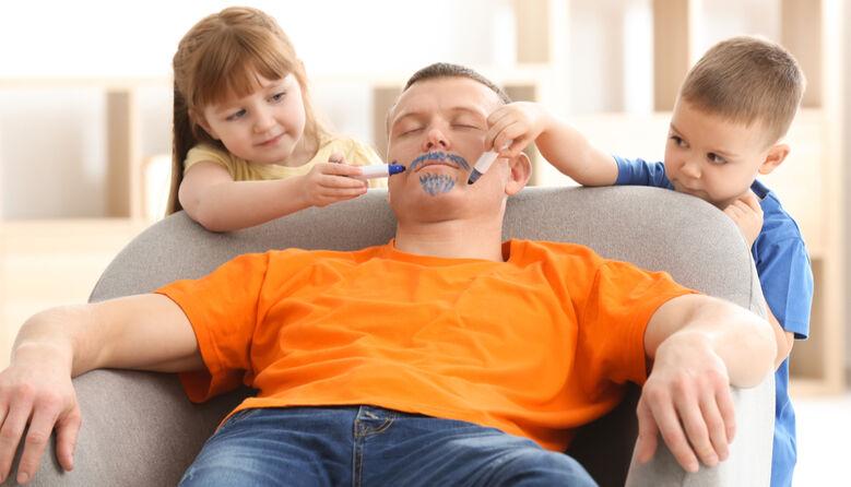 Канікули – не час для домашніх завдань: учитель початкових класів про важливість відпочинку для дитини