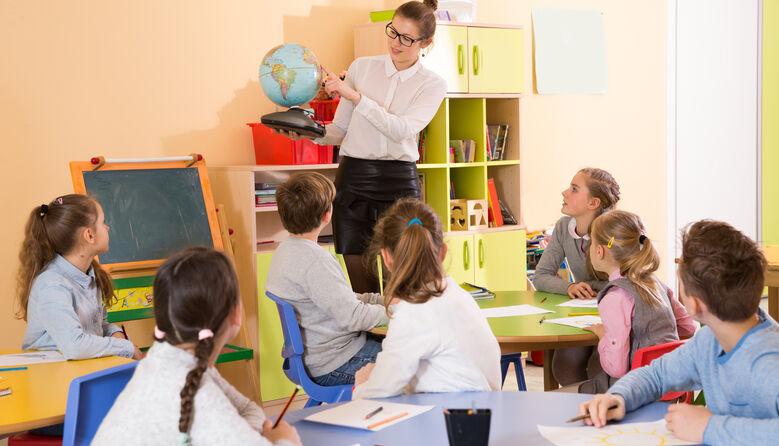 Що таке «якісна школа» та чому її так складно побудувати в Україні?