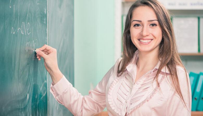 Якою повинна бути оплата праці вчителів на заміні: роз'яснення МОН