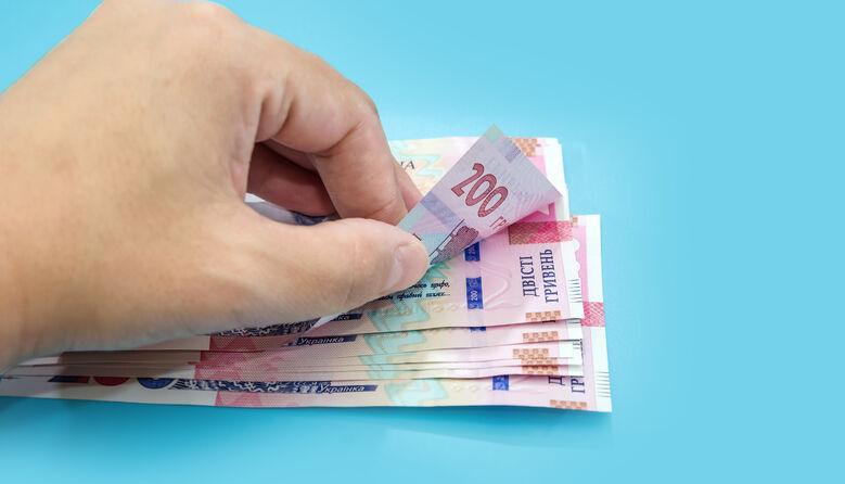 Заробітна плата освітян з 1 січня зросте на 20%: Сергій Шкарлет про підвищення зарплати педагогам