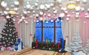 Рекомендації МОН, як безпечно провести новорічні заходи у школах
