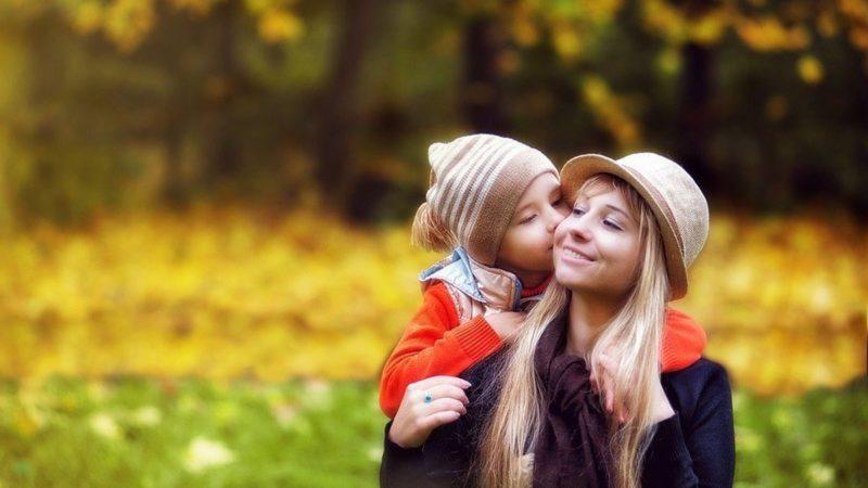 Корисні звички, які допоможуть виховати дитину доброю