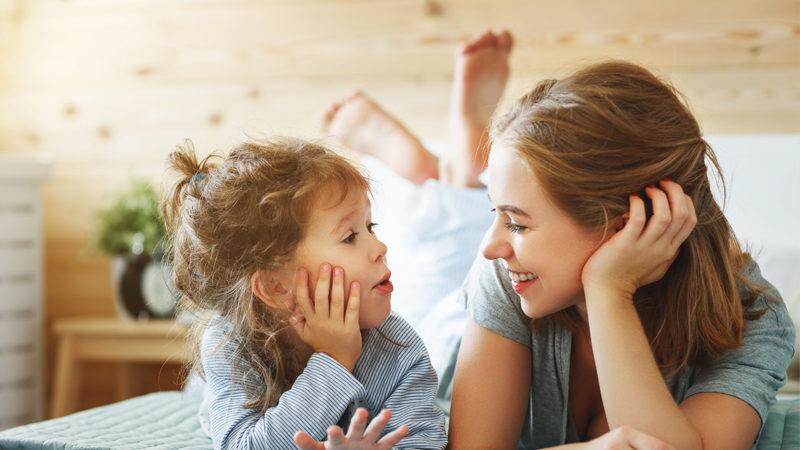 Особливості надання додаткової відпустки на дітей
